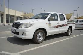 used trucks and pickups for sale in dubai steer well auto