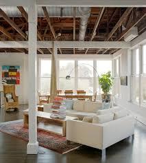 que mettre au dessus d un canapé que mettre au dessus d un canape 1 tapis salon tendance en 55