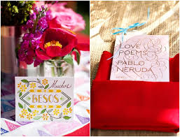 fiesta style bridal shower guest feature celebrations at home