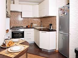 small apartment kitchen ideas modern home design in architecture