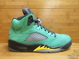 most expensive shoes the 23 most rare and expensive air jordans on ebay right now
