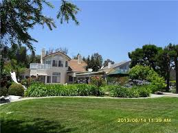 Real Estate Pending 2366 Shelley 4110 Hermitage Hacienda Hts Ca 91745 Mls Tr16118765 Redfin