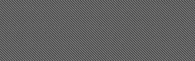carbon design individual decor 3a composites