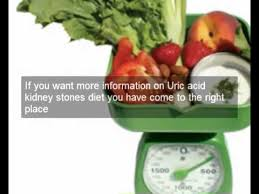 uric acid kidney stones diet kidney diet secrets may help you