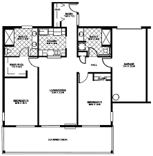 floor plans for cottages cottages cherrywood retirement community