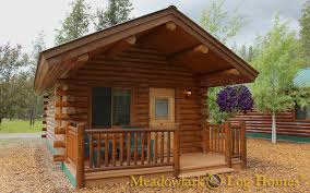 16x24 owner built cabin 16x20 log cabin meadowlark log homes
