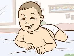 retourner bébé en siège comment apprendre à un bébé à marcher à quatre pattes