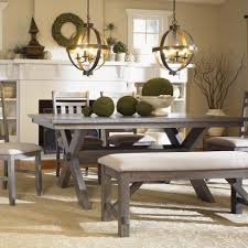 Sears Furniture Kitchen Tables Sears Kitchen Table And Chair Sets Inspirations With Tables Images