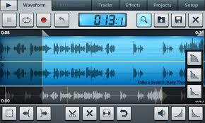 fl studio mobile apk outdated fl studio mobile ver 2 0 8 unlocked libre