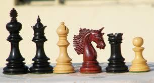 k002 premium quality luxury chess pieces u2013 nitinenterprises