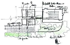 gallery of isabella stewart gardner expansion renzo piano
