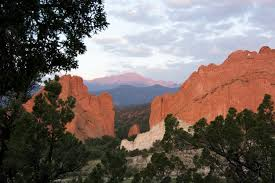 Colorado Travelers Checks images 25 kid friendly things to do in colorado springs 12 of them are jpg