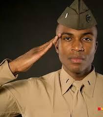 your marine officer 2nd lt uniform regulations in plain english