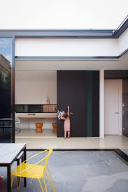 gallery of three parts house architects eat 88