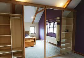 loft ladders loft conversions u0026 improvement specialists tyrone