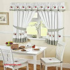 rideaux pour cuisine rideaux cuisine moderne rideau rideaux de cuisine modernes