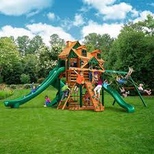 Big Backyard Replacement Parts Playsets Costco