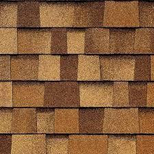 desert tan roof shingle color heritage homes mississippi