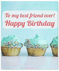 heartfelt birthday wishes for your best friends with images