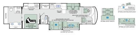 floor plans tuscany 45mx