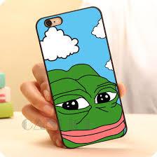 Meme Iphone 5 Case - frog meme iphone case image memes at relatably com