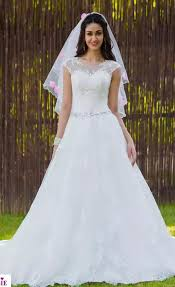 find a wedding dress where can i find a wedding gown in delhi quora