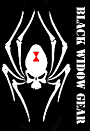 nissan black logo nissan xterra winch bumper