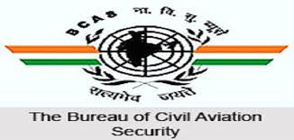 civil aviation bureau bureau civil aviation security recruitment 2018 security officer