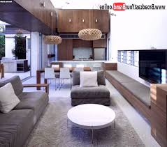 Wohnzimmerm El Luxus Best Wohnzimmer Grau Weis Holz Ideas House Design Ideas
