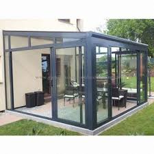 building a sunroom sunroom pursuit of fashionable personage call building