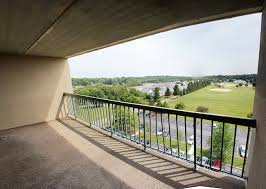 2 bedroom apartments in erie pa collection of 2 bedroom apartments for rent in erie pa 100 2