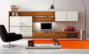 Furniture For Living Room Furniture For Living Room Design Home Interior Decor Ideas