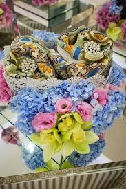 wedding gift malaysia hantaran wedding gift in malaysia malaysia