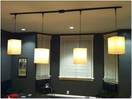cool hanging chandelier lamp design ideas 31 in noahs bar for your