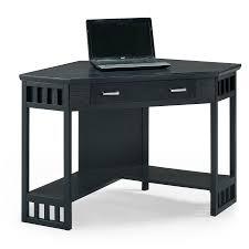 Computer Desk Sears Drop Down Office Desk Sears Com Leick Black Corner Computerwriting