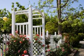 27 garden trellis and lattice ideas wood u0026 metal