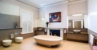 a big bathroom e2 80 a2 home design plans wallpaper loversiq