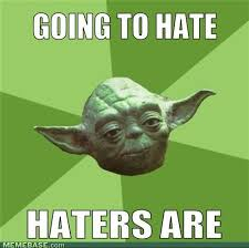 Star Wars Nerd Meme - look at these 35 star wars memes you will star star wars humor