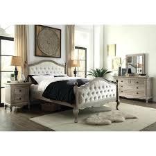 white ash bedroom furniture white ash bedroom furniture queen white ash upholstered bed white