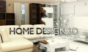 3d interieur design ides