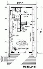 a frame house plans free baby nursery a frame house plans a frame house plans 1500 sq ft a