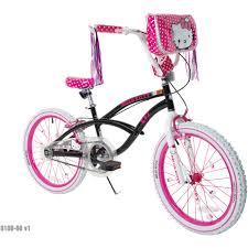 Hello Kitty Bedroom Set Toys R Us 20