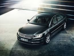 the 25 best volkswagen phaeton ideas on pinterest golf gti 5
