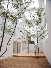 house with courtyard 25 best courtyard house ideas on courtyard pool