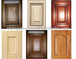 kitchen cabinet doors designs modern kitchen cabinet door styles 5