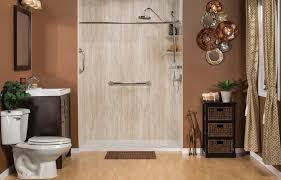 designing a bathroom remodel our