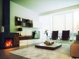 interior design furniture dreams house white modern living room
