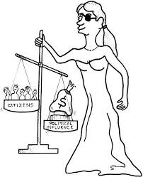 Blind Justice Meaning Medicine And Social Justice Justice Social Justice Health And