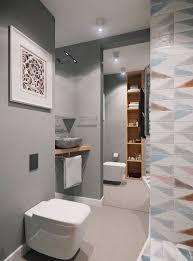 tiny 34sqm apartment blends space savvy design with scandinavian 50 relaxing scandinavian bathroom designs digsdigs