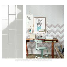 turquoise bathroom floor tiles turquoise tile turquoise tile suppliers and manufacturers at